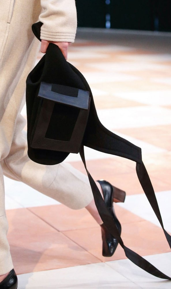 Celine-Fall-Winter-2015-Runway-Bag-Collection-20