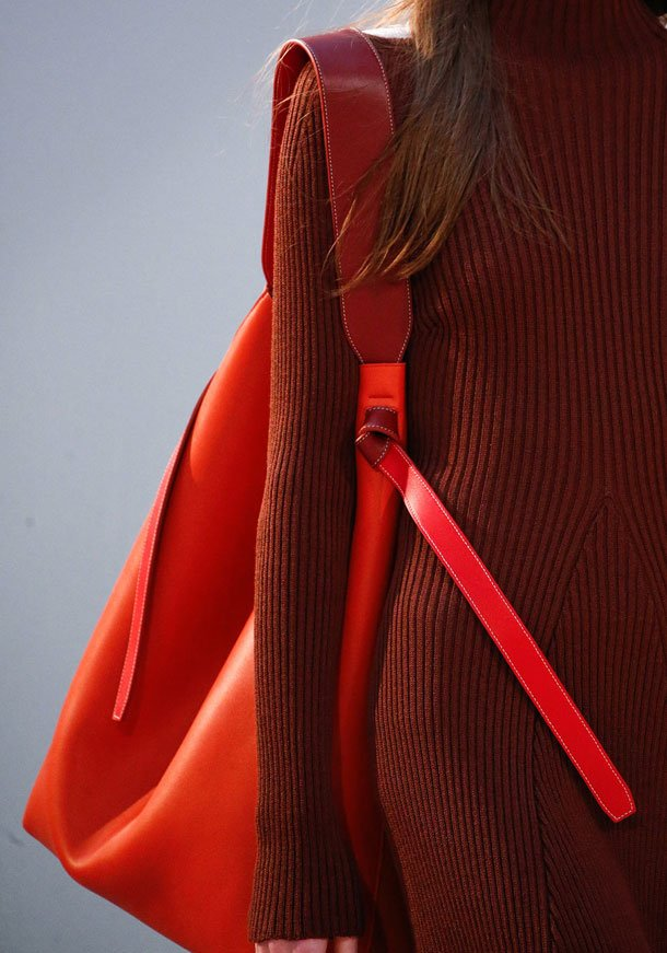 Celine-Fall-Winter-2015-Runway-Bag-Collection-23