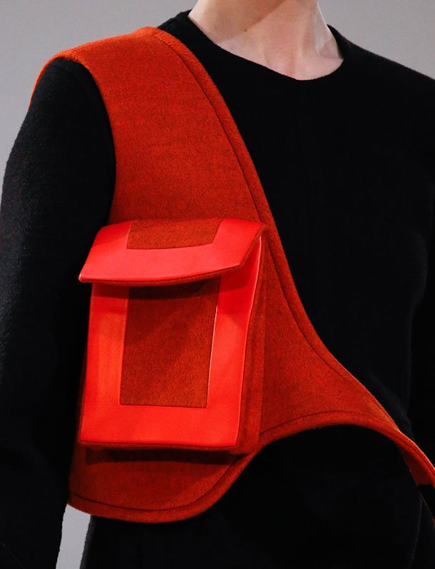 Celine-Fall-Winter-2015-Runway-Bag-Collection-5