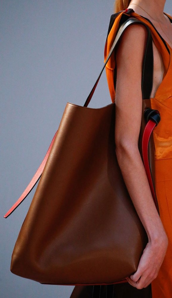 Celine-Fall-Winter-2015-Runway-Bag-Collection-6