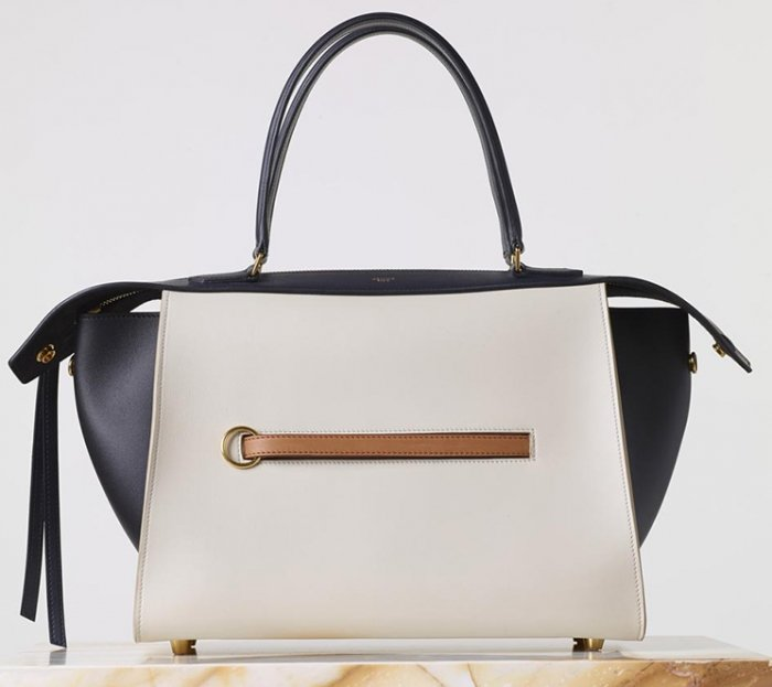 Celine-Ring-Bag