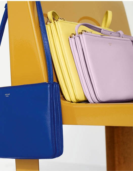 The Ultimate Guide: Celine Timeless Bags | Bragmybag