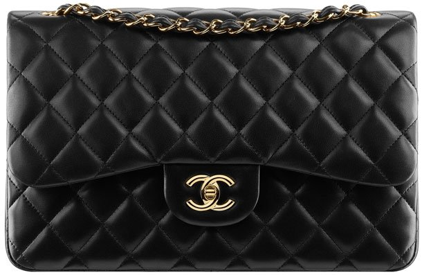 Chanel-Bag-Prices-2015