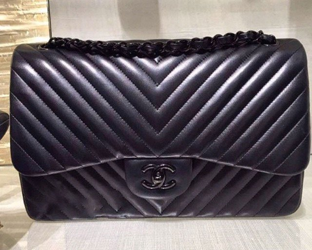Chanel-Chevron-Classic-Flap-Bag-3