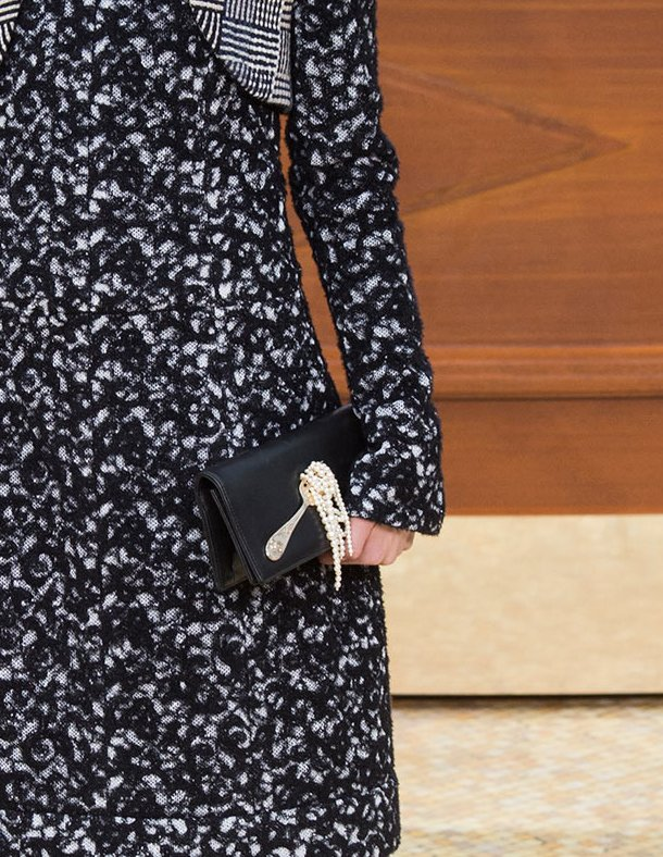 Chanel-Fall-Winter-2015-Runway-Bag-Collection-10