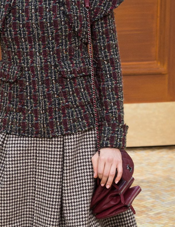 Chanel-Fall-Winter-2015-Runway-Bag-Collection-11