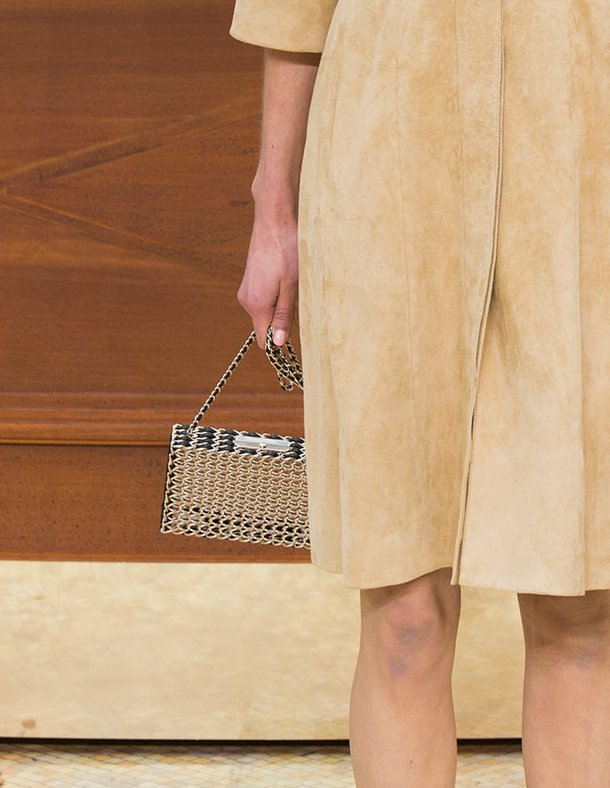 Chanel-Fall-Winter-2015-Runway-Bag-Collection-14
