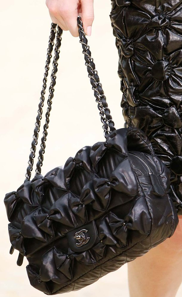 Chanel-Fall-Winter-2015-Runway-Bag-Collection-19
