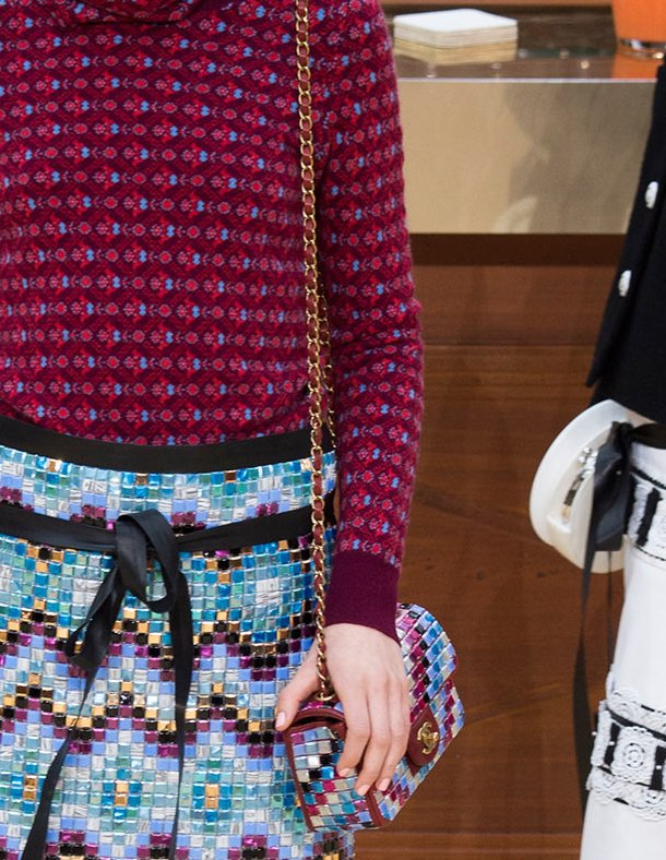 Chanel-Fall-Winter-2015-Runway-Bag-Collection-23