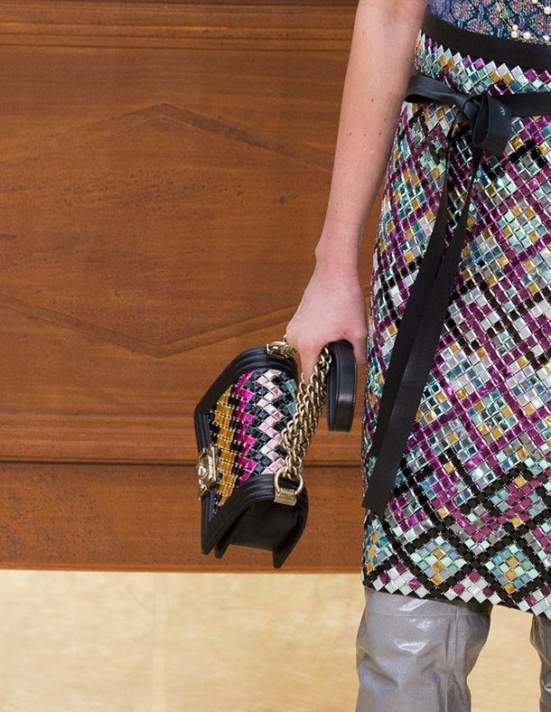 Chanel-Fall-Winter-2015-Runway-Bag-Collection-24