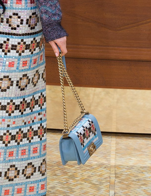 Chanel-Fall-Winter-2015-Runway-Bag-Collection-25