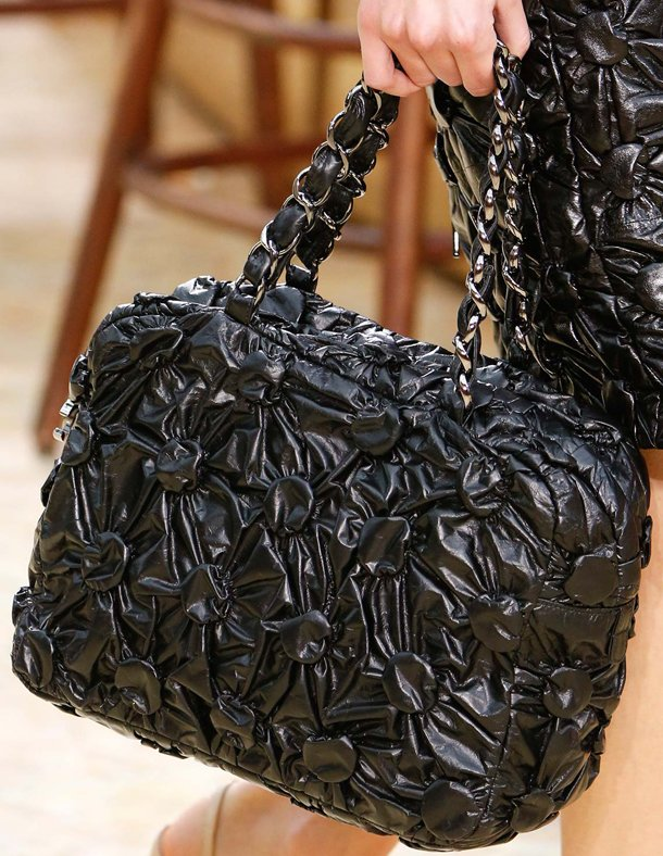 Chanel-Fall-Winter-2015-Runway-Bag-Collection-3