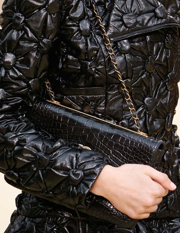 Chanel-Fall-Winter-2015-Runway-Bag-Collection-5