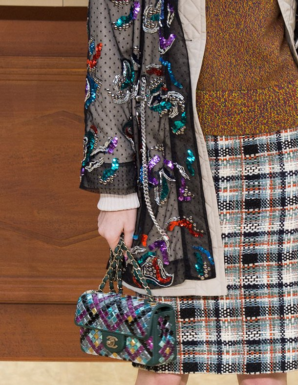 Chanel-Fall-Winter-2015-Runway-Bag-Collection-6