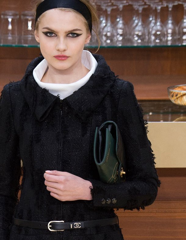 Chanel-Fall-Winter-2015-Runway-Bag-Collection-8