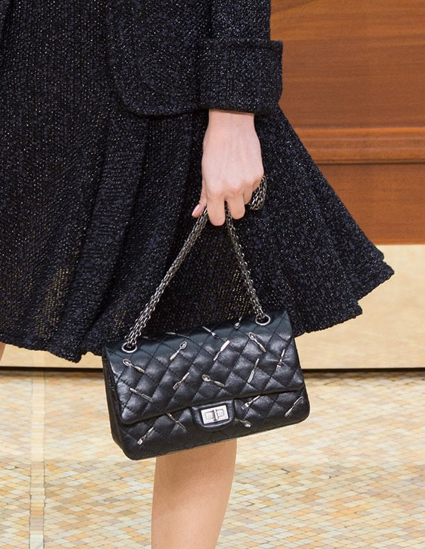 Chanel-Fall-Winter-2015-Runway-Bag-Collection-9
