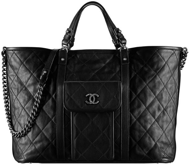 Chanel-Spring-Summer-2015-Bag-Collection-1