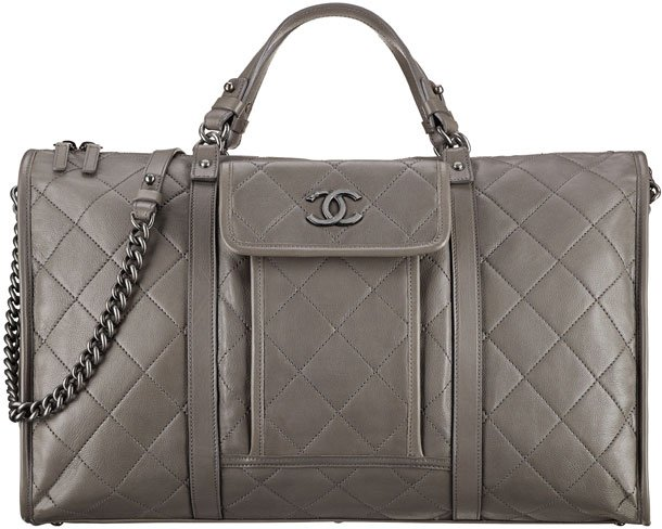 Chanel-Spring-Summer-2015-Bag-Collection-11