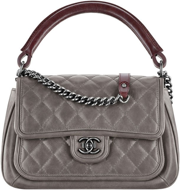 Chanel-Spring-Summer-2015-Bag-Collection-12