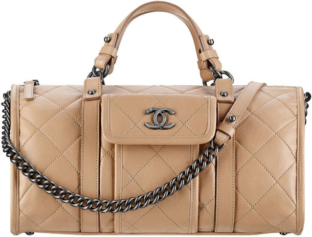 Chanel-Spring-Summer-2015-Bag-Collection-16