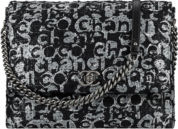 Chanel-Spring-Summer-2015-Bag-Collection-18
