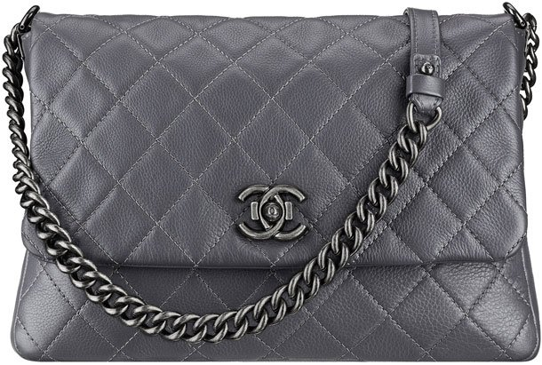 Chanel-Spring-Summer-2015-Bag-Collection-2