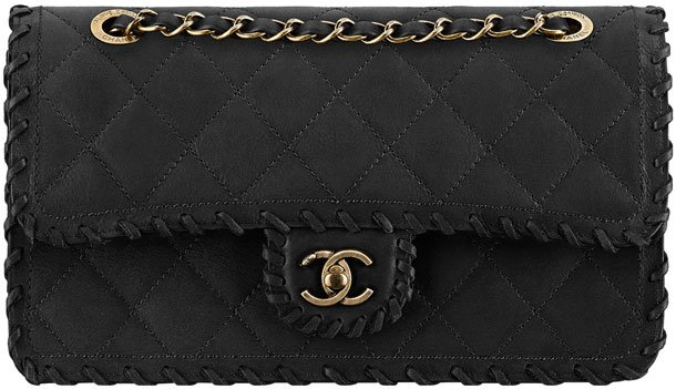 Chanel-Spring-Summer-2015-Bag-Collection-20