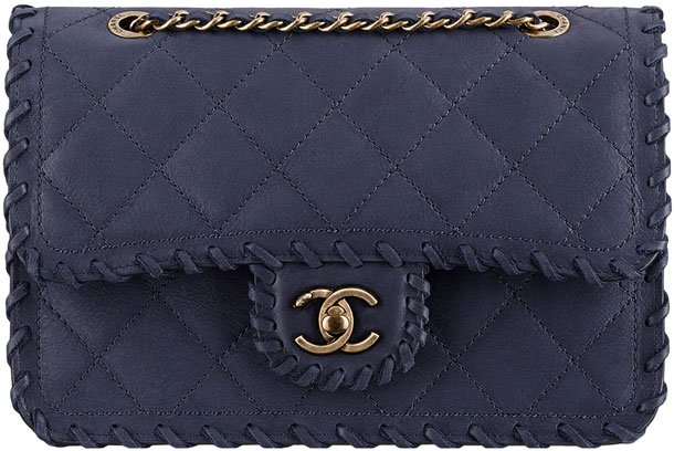 Chanel-Spring-Summer-2015-Bag-Collection-21