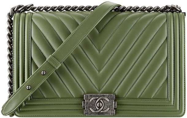 Chanel-Spring-Summer-2015-Bag-Collection-22