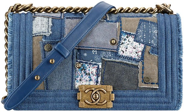 Chanel-Spring-Summer-2015-Bag-Collection-23