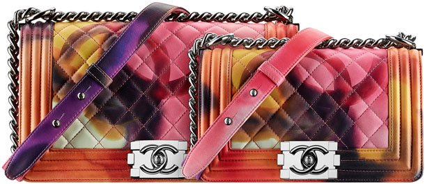 Chanel-Spring-Summer-2015-Bag-Collection-24