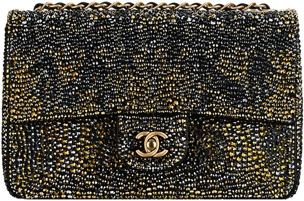 Chanel-Spring-Summer-2015-Bag-Collection-29