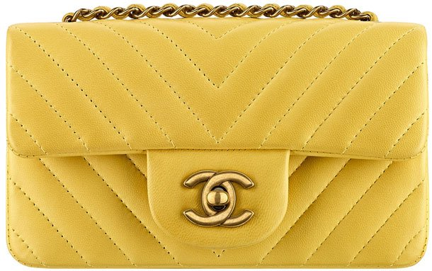 Chanel-Spring-Summer-2015-Bag-Collection-30