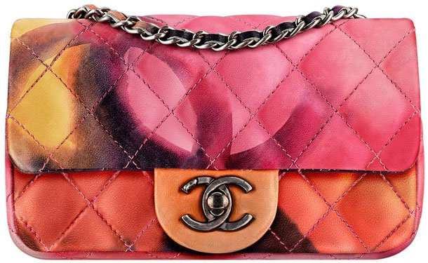 Chanel-Spring-Summer-2015-Bag-Collection-31