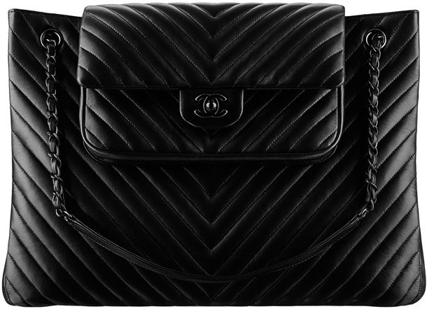 Chanel-Spring-Summer-2015-Bag-Collection-32