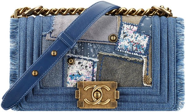 Chanel-Spring-Summer-2015-Bag-Collection-33