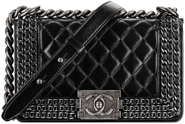 Chanel-Spring-Summer-2015-Bag-Collection-34