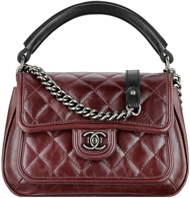 Chanel-Spring-Summer-2015-Bag-Collection-4