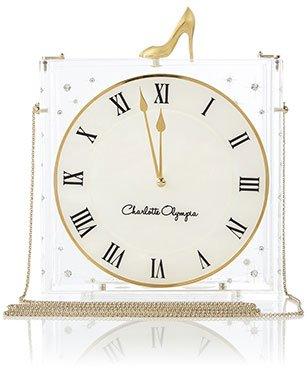 Charlotte-Olympia-Cinderella-Clutch