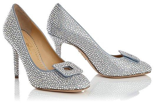 Charlotte-Olympia-Cinderella-pumps