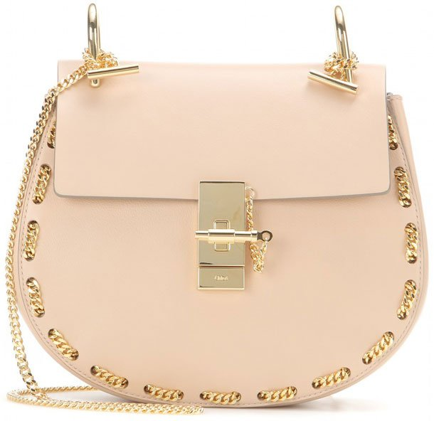 Chloe-Drew-Chaine-Shoulder-Bag-2