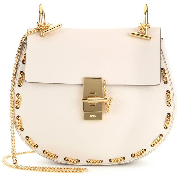 Chloe-Drew-Chaine-Shoulder-Bag-3