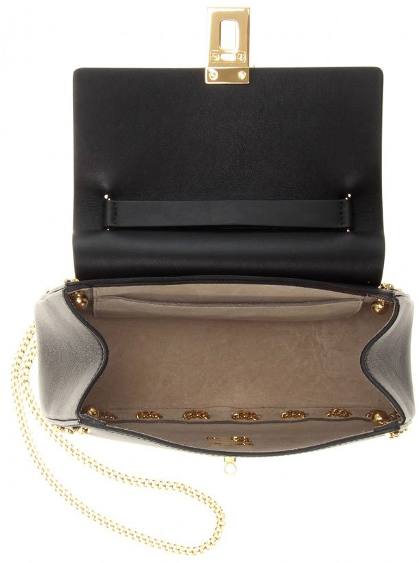 Chloe-Drew-Chaine-Shoulder-Bag-4
