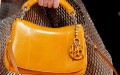 Dior Large Be Dior Bag For Fall Winter 2015 Collection