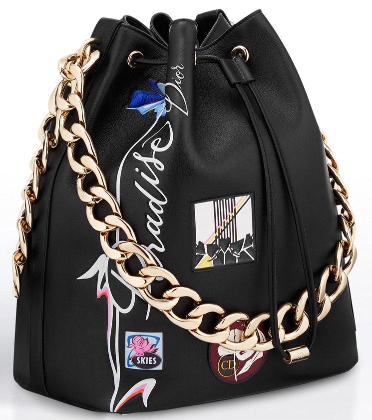 Dior-Bubble-Bag