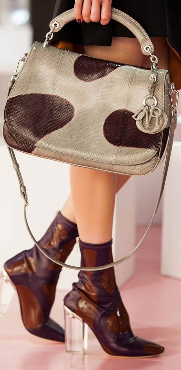 Dior-Fall-Winter-2015-Bag-Preview-2