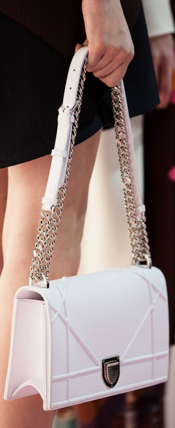 Dior-Fall-Winter-2015-Bag-Preview