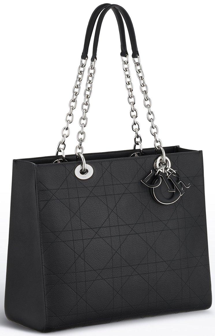 Dior-UltraDior-Bag