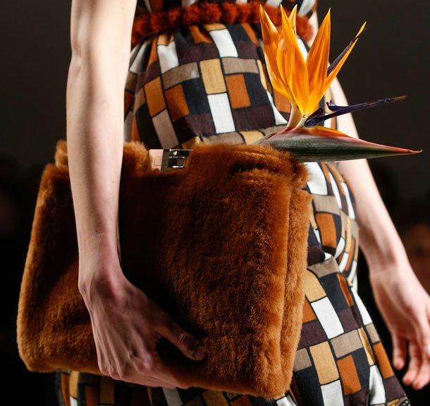 Fendi-Fall-Winter-2015-Bag-Collection-10