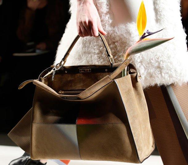 Fendi-Fall-Winter-2015-Bag-Collection-20